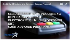 Appstar Financial  has excellent reviews/ratings in electronic payment processing services, careers growth and Job opportunities.