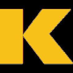 KOLAT.COM