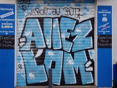 Mod Music, Image Foot, Graffiti, Tumblr, History, City, Bb, Football, Deco