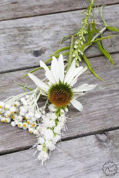 KUKKALA #white #whiteflowers