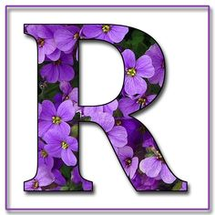 Capital-Letter-R-Free-Scrapbook-Alphabet-Purple-Flowers.jpg