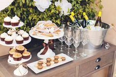 cupcake_vineyards_0470