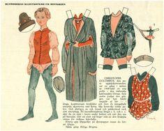 Husmodern1953-05