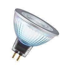 Osram Led Downlight 7 5w Mr16 12v Performance Dimmable Eco Gogreen Solar Futurelight Lights Lighting Green Lamp Design Sus In 2020 Led Bulb Downlights Led
