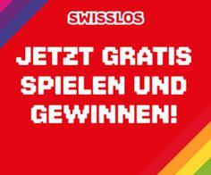 Gewinne über 70'000 Spielguthaben für Swisslos im Gesamtwert von 639'500.-!  Mach hier mit: http://www.gratis-schweiz.ch/swisslos-spielguthaben-im-wert-von-610000-zu-gewinnen/