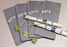 Prise Glück, Rezept, Thermomix, Dekoration, Silvester, Neues Jahr