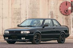 Read about this Nissan Sentra project car from Sport Compact Car Magazine B13 Nissan, Nissan Nismo, Nissan Sentra, Tuner Cars, Jdm Cars, Datsun Car, Nissan Sunny, Japanese Sports Cars, Car Magazine