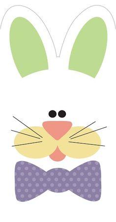 Displaying bunny.jpg