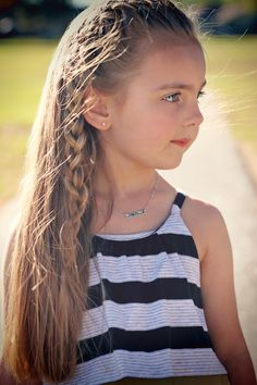 Tiny Blessings Jewelry #chasinivy Tiny Blessings, Cute Poses, Child Models, Girls Accessories, Beautiful Babies, Bellisima, Blessed, Dreadlocks, Hair Styles