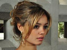 sophia charlotte loira - Pesquisa Google