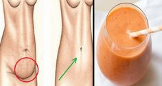 Consume This Elixir Made Of 3 Ingredients, And Your Abdomen Will Be Firm Again! Try This Very Fast Method! Consume This Elixir Made Of 3 Ingredients, And You. Vida Natural, Natural Healing, Colon, Dieta Detox, Grapefruit Juice, Lower Cholesterol, Healthy Cookies, Apple Cider Vinegar, Meals For One