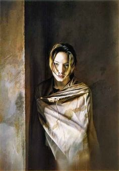 peinture de Istvan Sandorfi