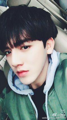 Do zobaczenia, ale to nie wiem, że się tak nie mam Korean Boys Ulzzang, Cute Korean Boys, Ulzzang Boy, Asian Boys, Korean Guys, Asian Men, Cute Girl Pic, Cute Guys, Beautiful Boys