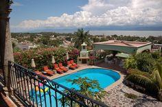 Wonderful Bed & Breakfast possibilities during your stay in Guadalajara/Ajijic  Medical Tourism