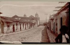 La Pastora Caracas