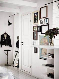 4 entrada piso estilo nordico escandinavo decoratualma dta