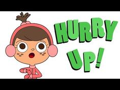 Put On Your Shoes | Clothing Song for Kids - YouTube