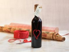 Solbærgløgg Red Wine, Barware, Alcoholic Drinks, Bottle, Christmas, Home Decor, Alternative, Liquor, Products
