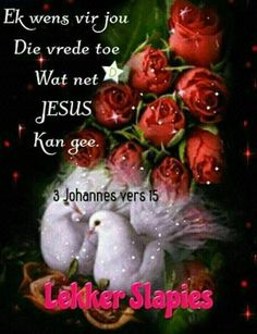 Good Night Wishes, Good Night Quotes, Woodworking Projects Diy, Diy Projects, Goeie Nag, Goeie More, Afrikaans Quotes, Christmas Wreaths, Christmas Ornaments