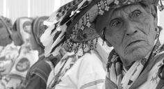 Progresos y retos de las telecomunicaciones nativas en México