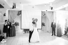 Regal Palace Banquet Hall Miami Wedding Photos