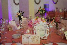Organizarea nuntii cu cheltuieli reduse - http://localuriinbucuresti.ro/organizarea-nuntii-cu-cheltuieli-reduse/