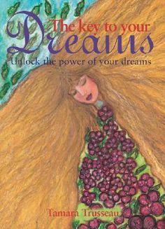 POWER OF DREAM