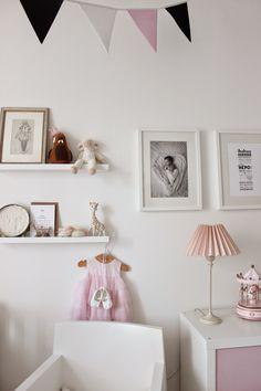 vauvan huone - Google-haku