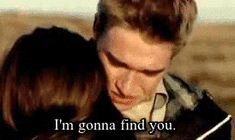 HE DOES FIND HER!!!!!!!!!!!!!!!!!!!