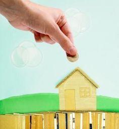 Owner Financing Contract http://www.reimaverick.com/owner-financing-contract/