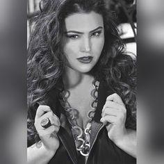 ... Name: Babi Monteiro Miss Brasil Plus Size 2012 From: Brasília, DF - Brasil Birth date: July 20th Zodiac: Cancer Fan Page: facebook.com/babimonteiroplus Website: www.babimonteiro.com.br Instagram: @barbramonteiro  #curvygirls #curvy #curvygirlsrock #gordinhalinda #gostosa #curvygirlsvip #curvygirlsstyle #curvygirlsrule #curvygirlsswag #plussize #plussizefashion #gordinhas #plussizemodel #delicious #plussizebeauty #plussizeclothing #plussizediva #deliciosa #plussizewomen #thick…