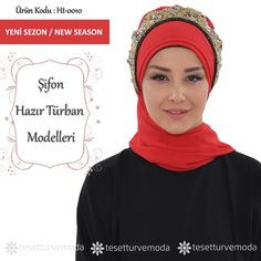 Hazır Türban Modelleri  Whatsapp :0530 015 01 55 #sale #turban #tesettür #hijab #life #moda #hazırtürban #penye #boneşal #bone #follow
