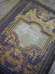 antique book.  http://www.wpsubscribers.com/?hop=topogiyo  http://www.desktoplightingfast/Zorro123 http://www.laptoptrainingcollege.com http://welbor.553.clicksurecpa.com/