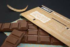 san churro real chocolate