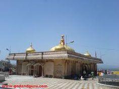 jwala g temple Taj Mahal, Temple, Culture, Building, Travel, Viajes, Buildings, Traveling, Temples
