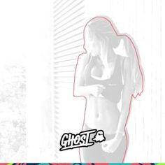 Ghost Supplements: A New and Edgy Lifestyle Brand https://blog.priceplow.com/supplement-news/ghost-supplements  Started by industry veteran Dan Lourenco, Ghost Lifestyle is the electronic dance music brand in an industry full of heavy metal and classic rock.  In the future, they'll be opening their formulas up 100%, and we'll be analyzing each one. We just wish they were in some of our stores! #GhostSupplements #GhostLifestyle