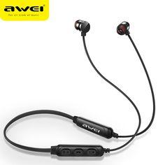 Best Bluetooth Neckband Headphones In 2019 Best Headphones With Mic, Best Running Headphones, Best Bluetooth Headphones, Best Earbuds, Best Noise Cancelling Headphones, Headphone With Mic, Ipad Pro, Ipod, Apple Iphone