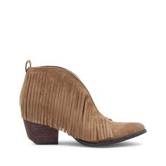 """Sole Society """"Lambert"""", $89.95 I love these in Ivory so pretty and not everyone has them which makes them unique."""