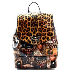 Leopard & Magazine Print Patent Fashion Backpack Multi Bl... https://www.amazon.com/dp/B01JWZ0CWO/ref=cm_sw_r_pi_dp_x_WYACybH42KYG3
