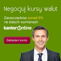 JakiKantor.pl - Opinie o Kantorze Walutowym Alior Bank | Strona 2