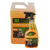 Orange Degreaser, Gal.