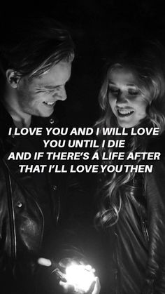 Find images and videos about shadowhunters, clary fray and katherine mcnamara on We Heart It - the app to get lost in what you love. Shadowhunters Clary And Jace, Clary Et Jace, Shadowhunters Series, Clary Fray, Mortal Instruments Wallpaper, Shadowhunters The Mortal Instruments, Scorpius And Rose, Dominic Sherwood, Clace