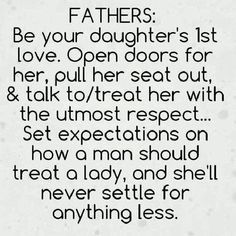 142 best father daughter quotes and sayings images on pinterest in