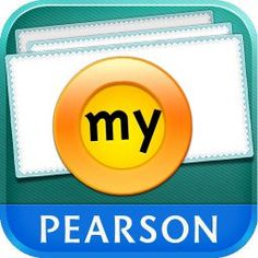 Economics myFlashcard Maker - http://appedreview.com/app/economics-myflashcard-maker/
