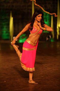 priyanka chopra hot - #priyanka #chopra