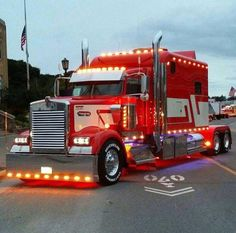 Trucks                                                       …