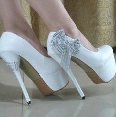 Very cute for the wedding day