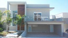 Vendo Residência Alto Padrão, Condomínio, Bragança Paulista, Marrey