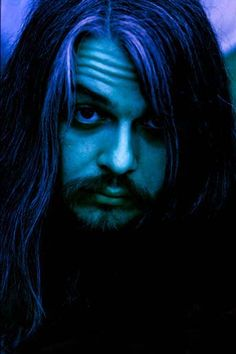 """Leon Russell. """"I'm Up On The Tightwire"""" One sides pain, the others fire..."""