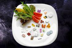 диета рецепты блюд с фаршем